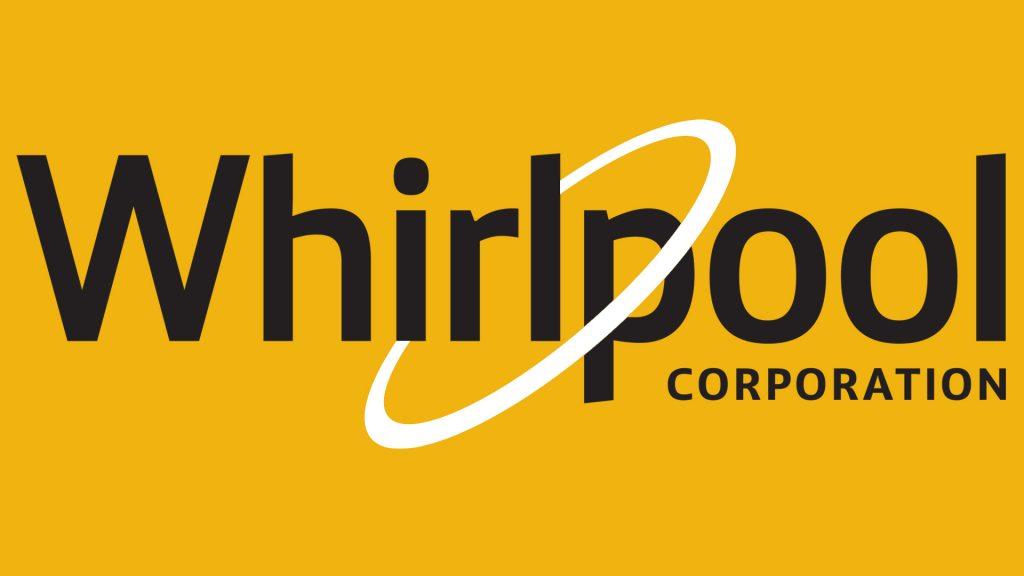 Whirlpool Kozyatağı